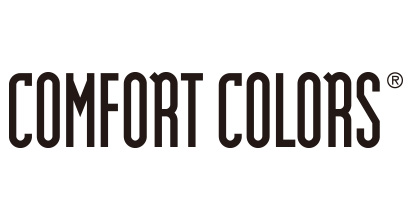 COMFORTCOLORS ロゴ