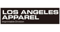 Los Angeles Apparel ロゴ
